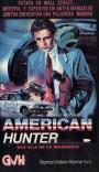 American Hunter (1990)