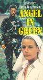 Angel in Green (1987)