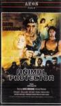 Animal Protector (1988)