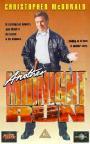 Another Midnight Run (1994)