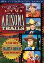 Arizona Trails (1935)