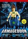 Armageddon (1996)