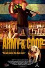 Army-Coop