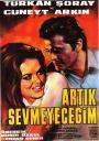 Artik sevmeyecegim (1968)