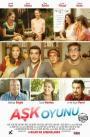 Ask Oyunu (2014)