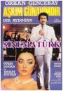 Askim günahimdir (1984)