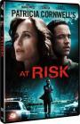 At Risk (2010)