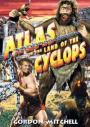 Atlas in the Land of the Cyclops (1961)
