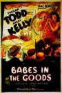 Babes in the Goods (1934)