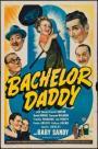 Bachelor Daddy (1941)