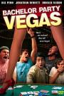 Bachelor Party Vegas (2006)