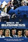 Back in Business (2007)