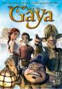 Back to Gaya (2004)
