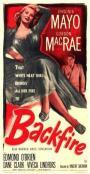 Backfire (1950)