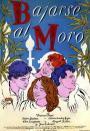 Bajarse al Moro (1989)