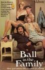 Ball-in-the-Family