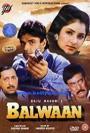 Balwaan (1992)