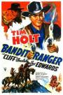 Bandit Ranger (1942)