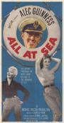 Barnacle Bill (1957)