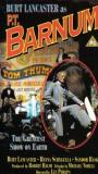 Barnum (1986)