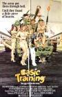 Basic Training (1985)