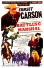 Battling Marshal (1950)