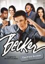 Becker (1998)