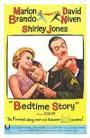 Bedtime Story (1964)