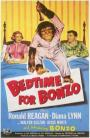 Bedtime for Bonzo (1951)