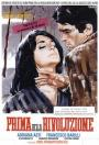 Before the Revolution (1964)