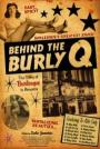 Behind the Burly Q (2010)