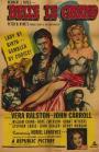 Belle Le Grand (1951)
