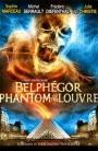 Belphegor, Phantom of the Louvre (2001)