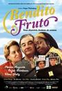 Bendito Fruto (2004)