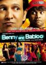 Benny-and-Babloo