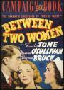 Between Two Women (1937)