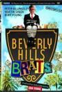 Beverly Hills Brats (1989)