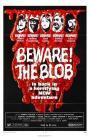 Beware! The Blob (1972)