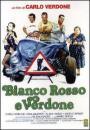 Bianco, rosso e Verdone (1981)