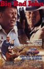 Big Bad John (1990)