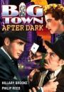 Big Town After Dark (1947)