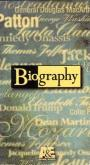 Biography (1987)