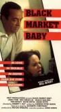 Black Market Baby (1977)