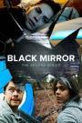 Black Mirror: The Waldo Moment (2013)