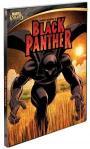 Black Panther (2009)