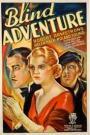 Blind Adventure (1933)