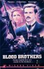 Blood Brothers (1974)