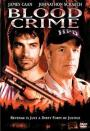 Blood Crime (2002)