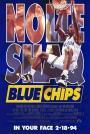 Blue Chips (1994)