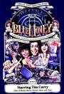 Blue Money (1985)